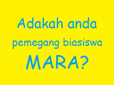 http://dzureendarwis.blogspot.com/2013/12/adakah-anda-memohon-biasiswa-mara.html