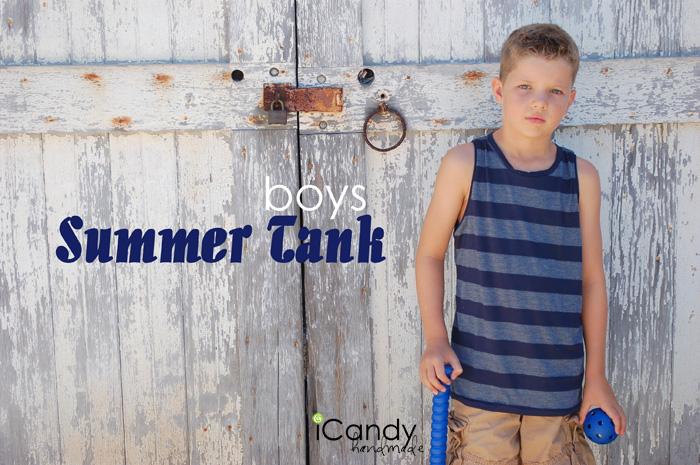 http://icandy-handmade.com/2013/07/boys-tank.html