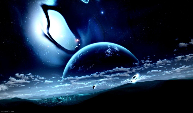 Desktop planet earth images wallpaper