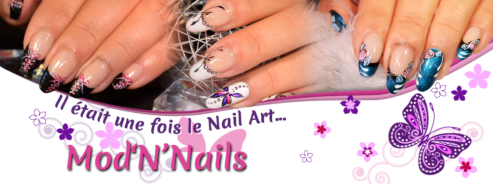 http://mod-n-nails.over-blog.com/