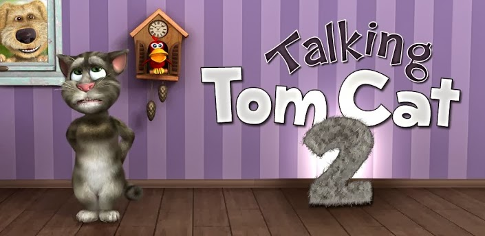 talking angela free download apk