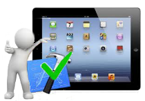 Importance of iPad Apps Development