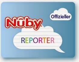 Nûby Elternreporter