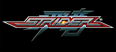 Capcom Reveals Strider For Current And Next Gen Consoles