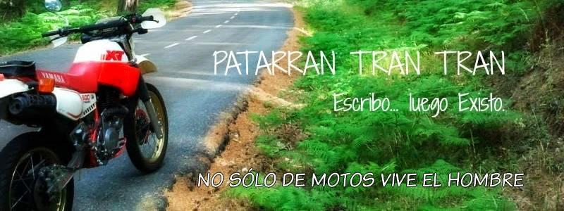 Enlace PatarranTranTran