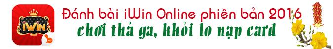 Tai Game Danh Bai Online Hay Nhat
