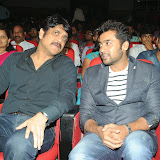 Sikindar Audio Launch Stills (233)