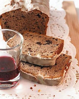 torta di cioccolato e nocciole alla malvasia di casorzo.