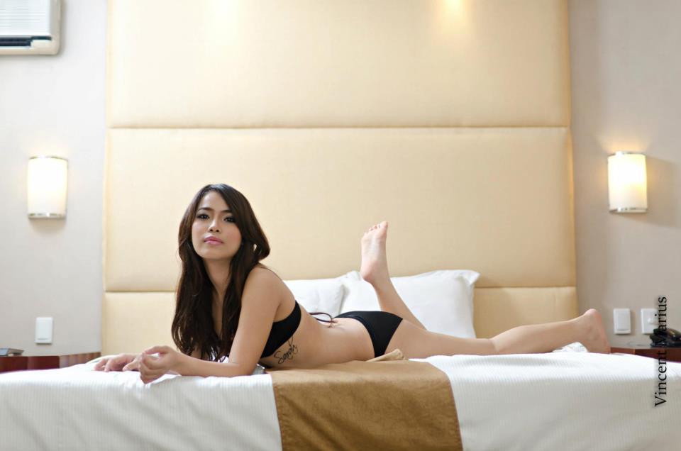 hot filipina girls bra and pics 3