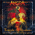 Disco da Semana #8: Angra - Temple Of Shadows