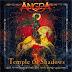 Disco da Semana #8: Angra - Temple Of Shadows