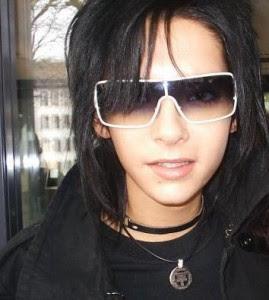 Bill en un articulo sobre tendencias de peinados femeninos 2010-2011 Coupe-de-cheveux-femme__18-269x300