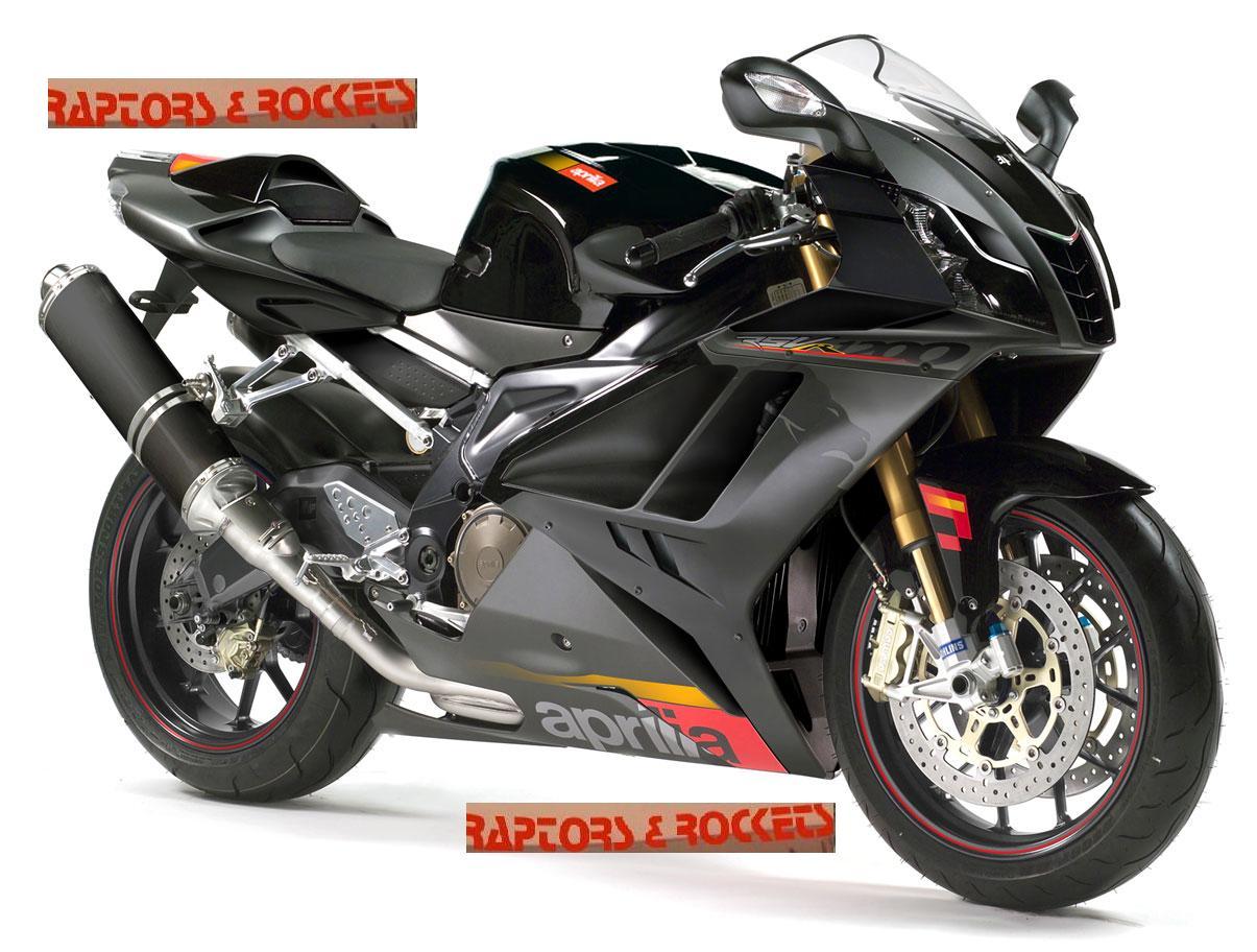 Moto mania york motos aprilia 1000 cc