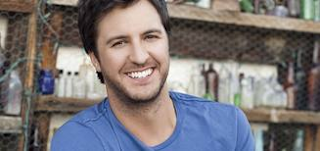 Luke Bryan Summerfest Tickets