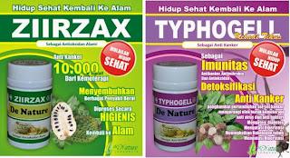 http://obatkankerpayudarablog.blogspot.com/2013/12/obat-kanker-payudara.html