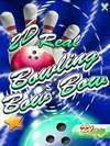Bowling Bow Bow