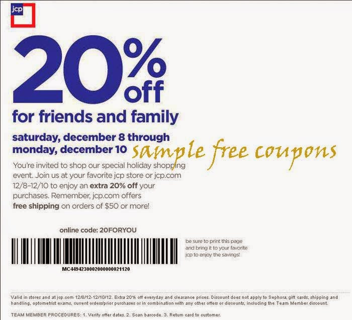 IKEA Coupon & Sale