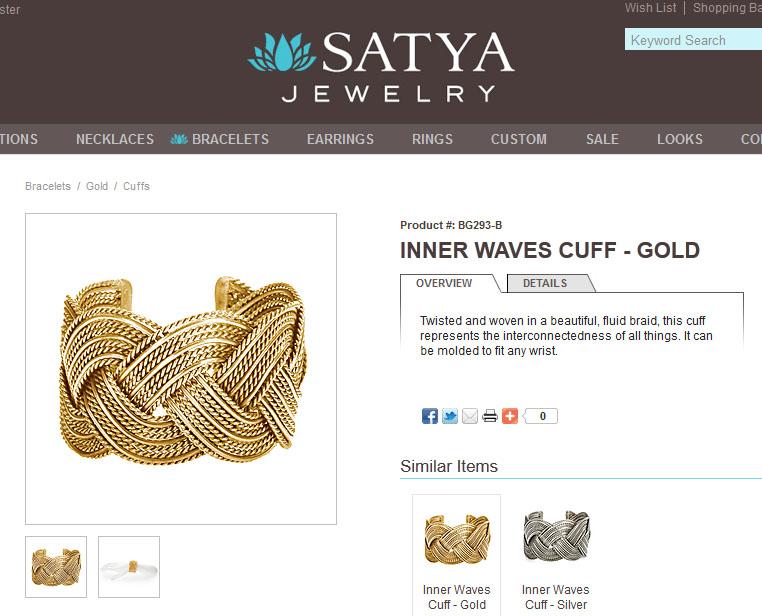 Satya+Inner+Waves+Cuff+-+Gold.jpg
