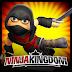 โหลดโปร แฮค ninja kingdom