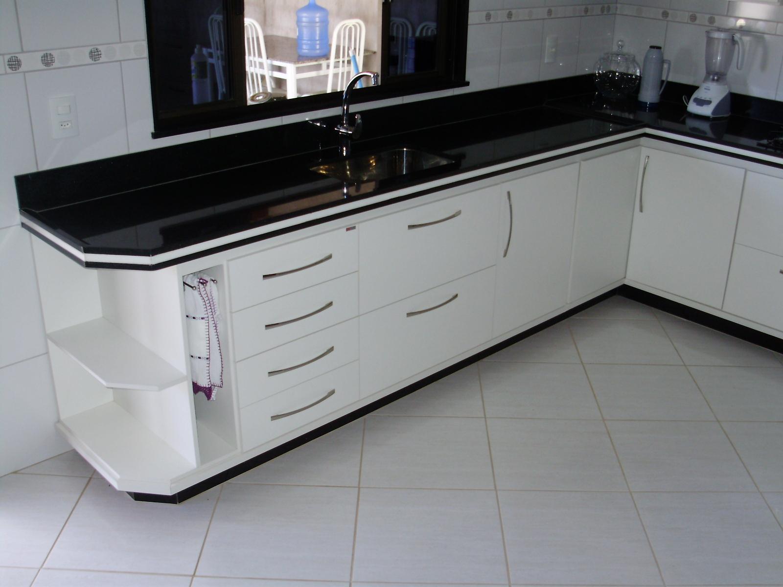 Related to Madeirol 3000 projetos de cozinhas planejadas grátis #71615A 1600 1200