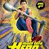 Shanivaar Raati  Lyrics - Main Tera Hero | Arijit Singh, Shalmali