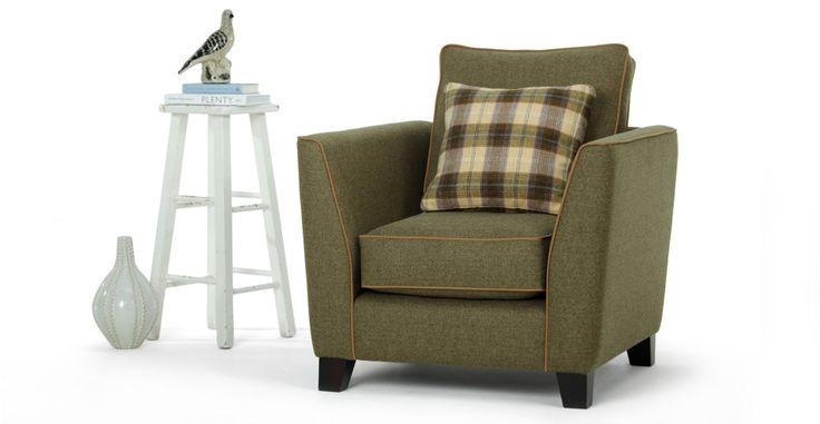 ecce home una casa sartoriale. Black Bedroom Furniture Sets. Home Design Ideas