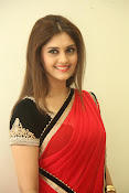 Surabhi at Express Raja event-thumbnail-17