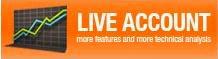 Live Account