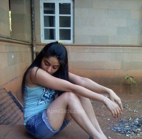 tamil girls real homesex