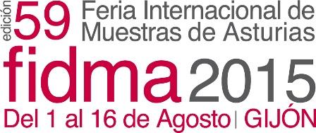 fidma 2015,