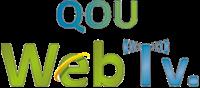 http://www.qou.edu/webTV