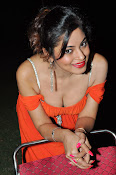 Shilpi Sharma Photos at Green Signal Audio-thumbnail-2