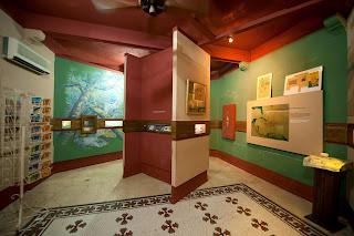 Museo del Ambar Puerto Plata