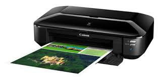 Canon PIXMA iX6870 Driver Download, Specification, Printer Review free