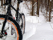 #10 Bikes Wallpaper