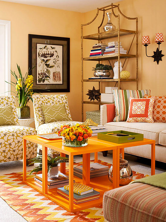 small space decorating ideas cozy little house