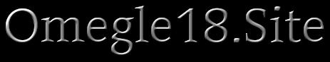 Omegle 18 Omegla | Türkçe Sohbet Liseli Kızlar,