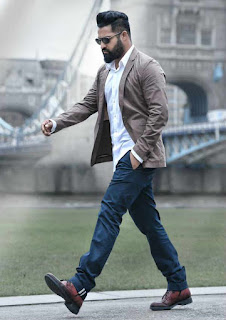 Nannaku Prematho Mp3 Songs Download