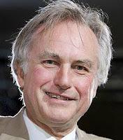 Richard Dawkins, cientista e militante ateu
