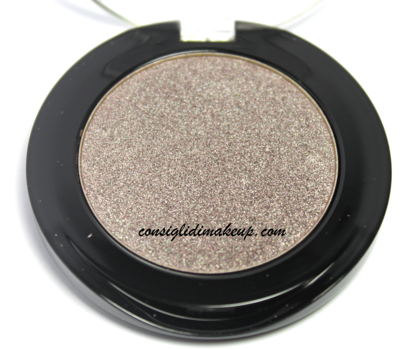 artist shadow eyeshadow