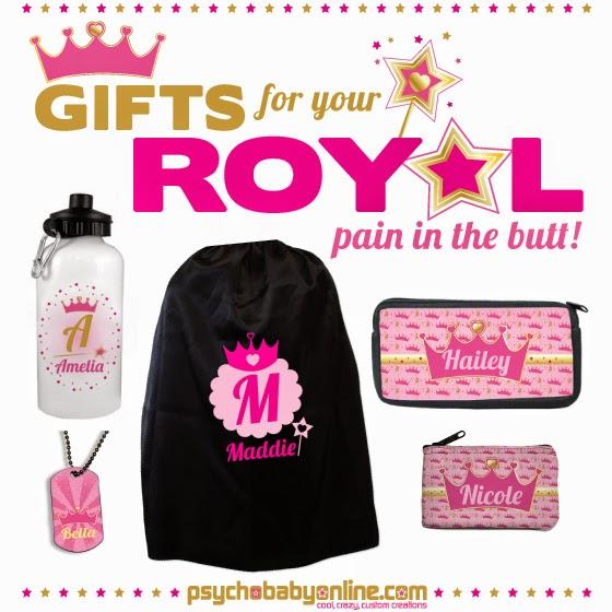 http://www.psychobabyonline.com/princess/