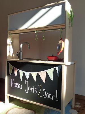 sendsomeloveblog heel holland bakt met duktig. Black Bedroom Furniture Sets. Home Design Ideas