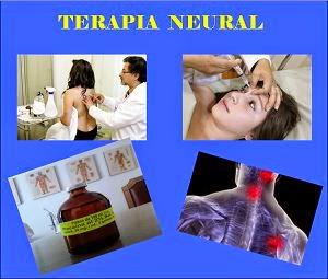 terapia-neural