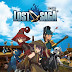 Download Cheat LS Lost Saga Terbaru 16 Maret 2012