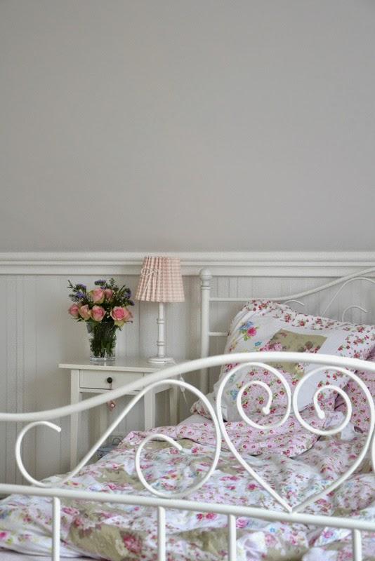 lebensimpressionen unser schlafgemach. Black Bedroom Furniture Sets. Home Design Ideas