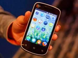 smartphone os mozilla