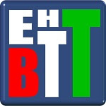 EUSKADI EN BTT: Recomendable no, IMPRESCINDIBLE.