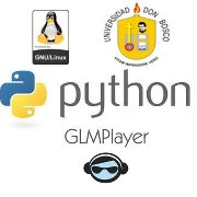 GLMplayer, proyeto GLMplayer, desarrollo GLMplayer