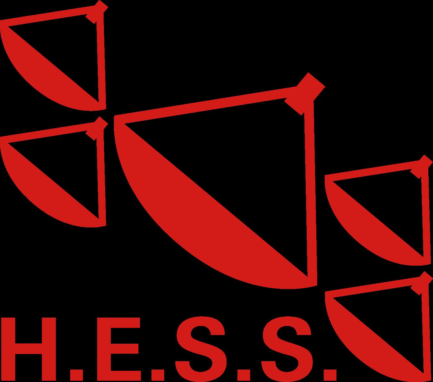 H.E.S.S.