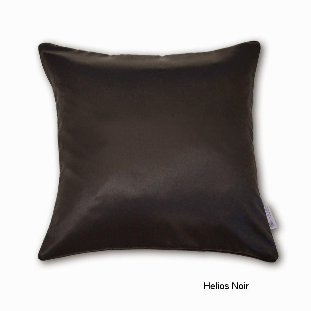 seidenland blog 100 seide kissenbez ge mit rabatt von der plauener seidenweberei. Black Bedroom Furniture Sets. Home Design Ideas